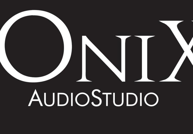 Onix Audio Studio on SoundBetter