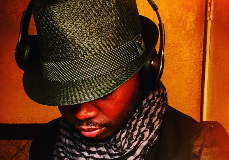 DDC Sound on SoundBetter