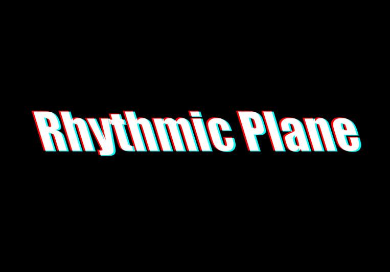 Rhythmic Plane on SoundBetter