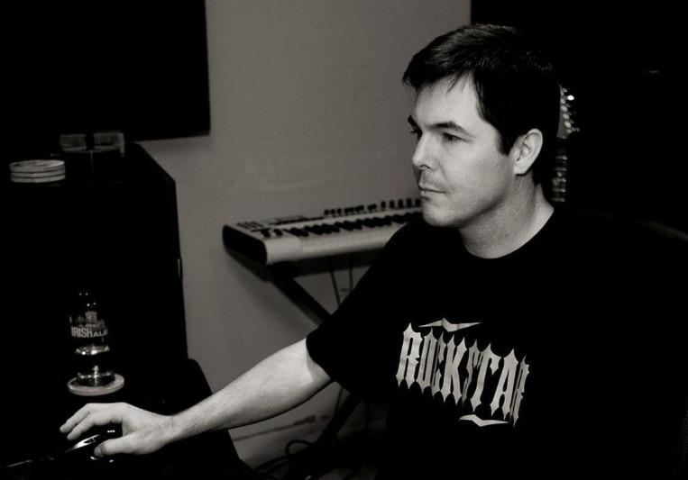 SoundWaves Recording Studio on SoundBetter