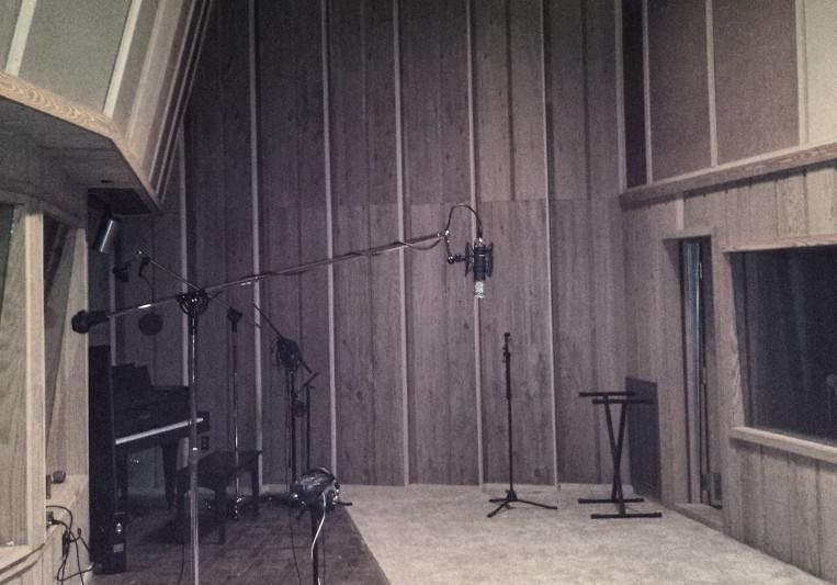 Danley Murner on SoundBetter