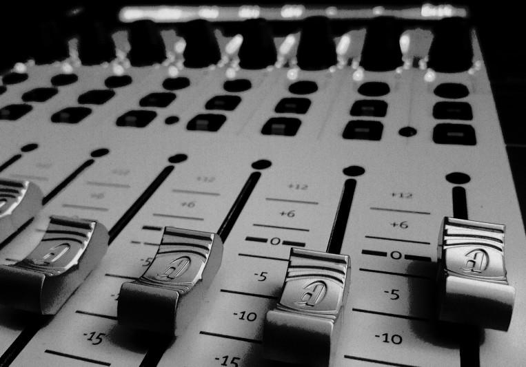 Euphoric Sound on SoundBetter