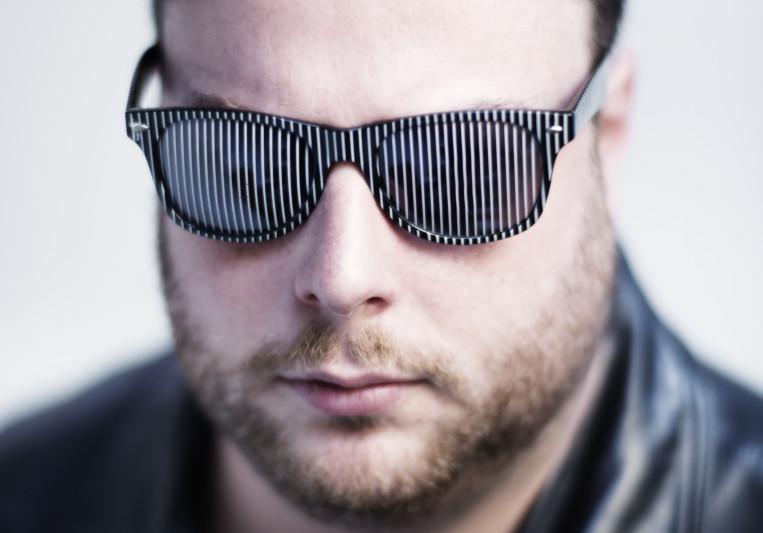 Rafael Kasinski (KZNZK) on SoundBetter