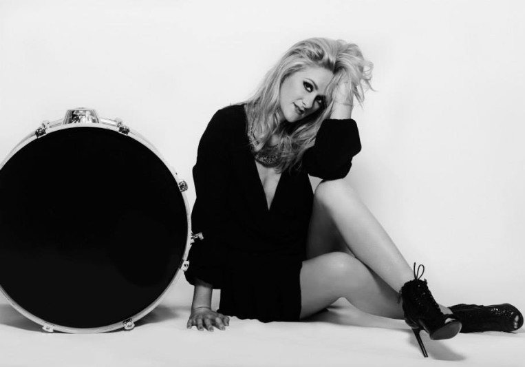 Kelly Fauth - Studio Vocalist - Los Angeles | SoundBetter