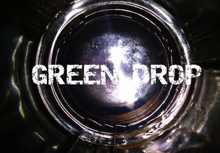 Green Drop Media on SoundBetter