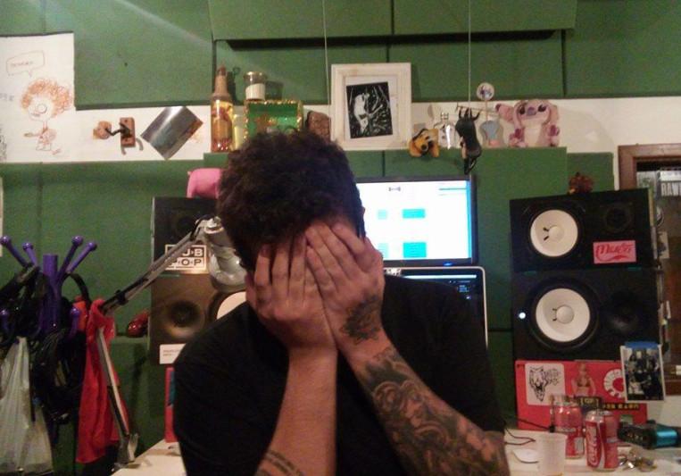 Yann Costa e Silva on SoundBetter