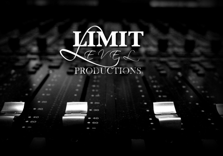 Limit Level Productions on SoundBetter