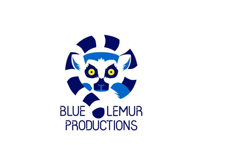 Blue Lemur Productions on SoundBetter