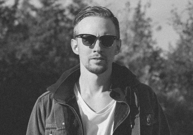Jeff Gueritey on SoundBetter