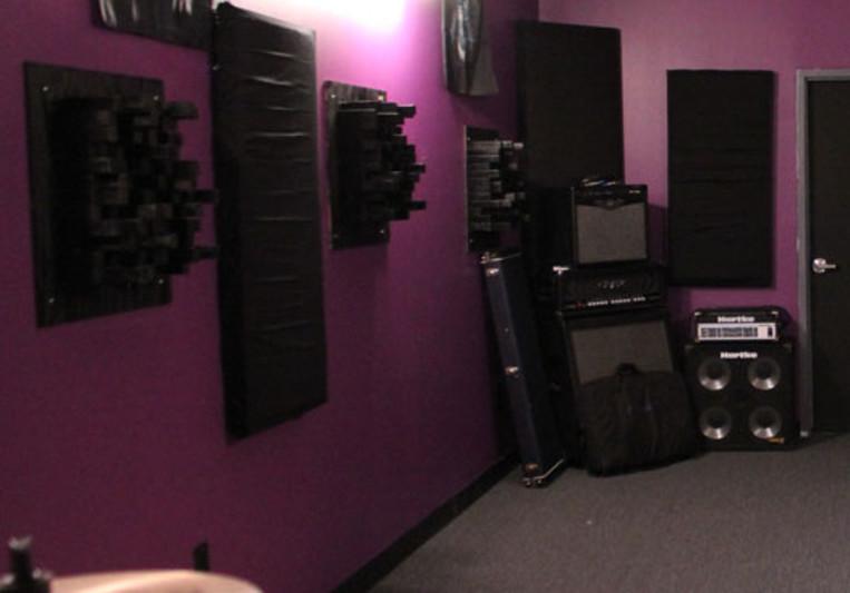 Matt Willinger/PMRS Studio on SoundBetter