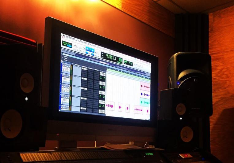 Frank DeMilt on SoundBetter