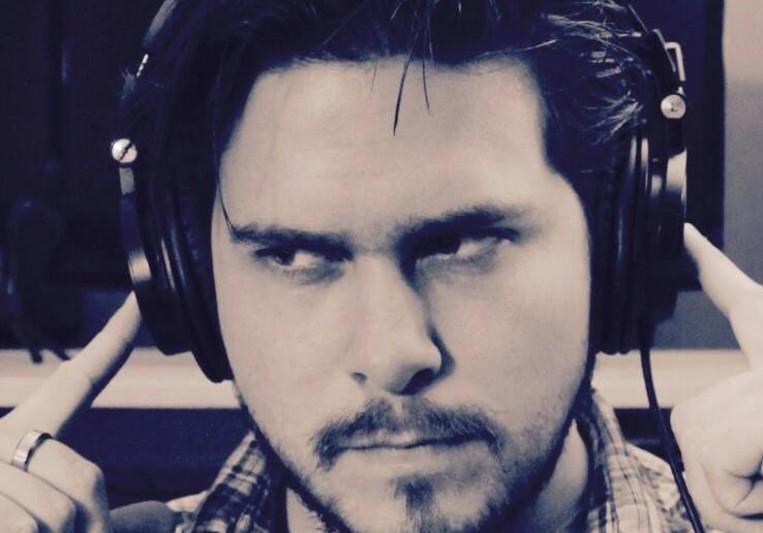Dan Pierson on SoundBetter