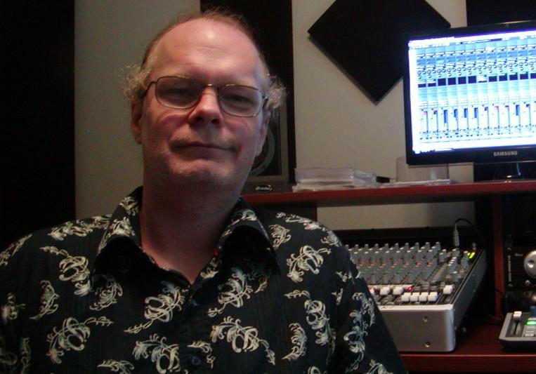 Reformata A/V Studios on SoundBetter