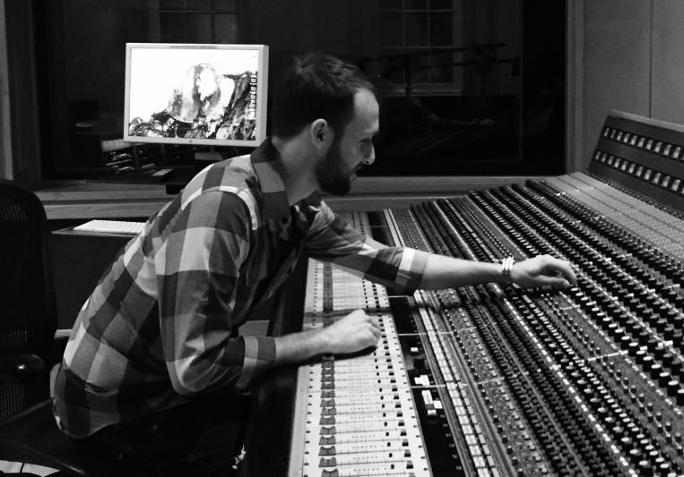 Nick Lobel on SoundBetter