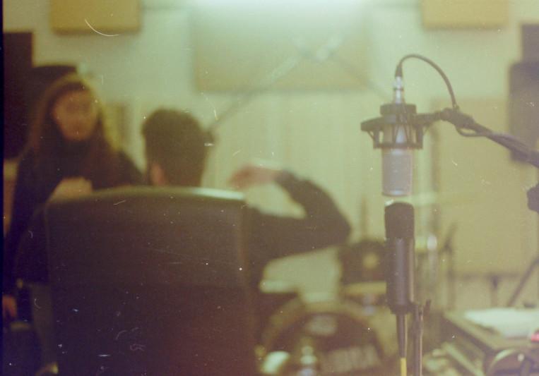 Leandro Ferraiuolo on SoundBetter