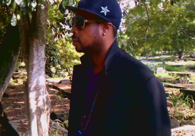 Bold n Boasy Entertainment on SoundBetter
