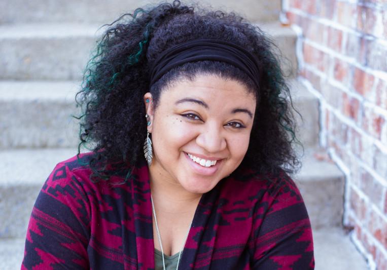 Jasmine Bavaro on SoundBetter