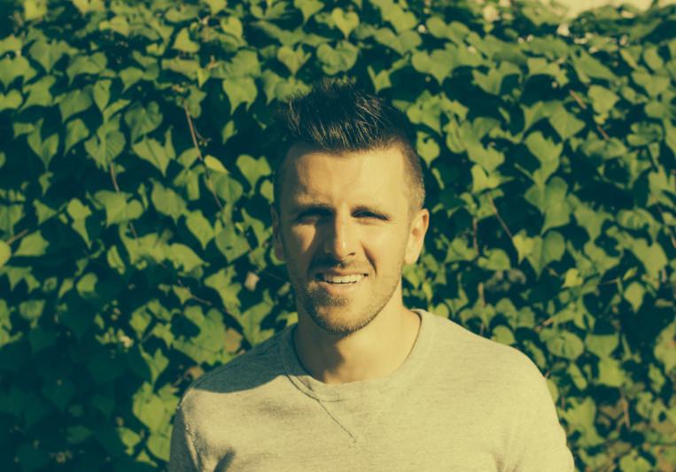 Ryan Lafferty on SoundBetter