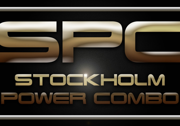 Stockholm Power Combo on SoundBetter