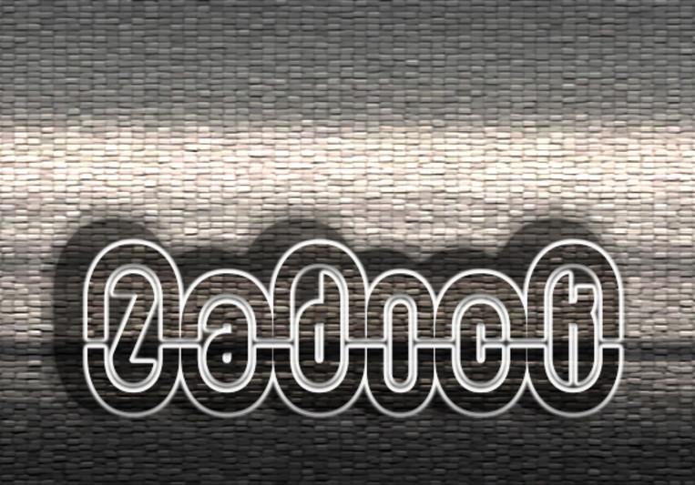 Zadick Music on SoundBetter