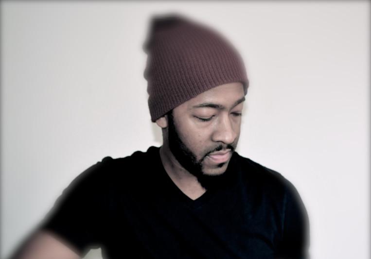 Adrian Ivy on SoundBetter