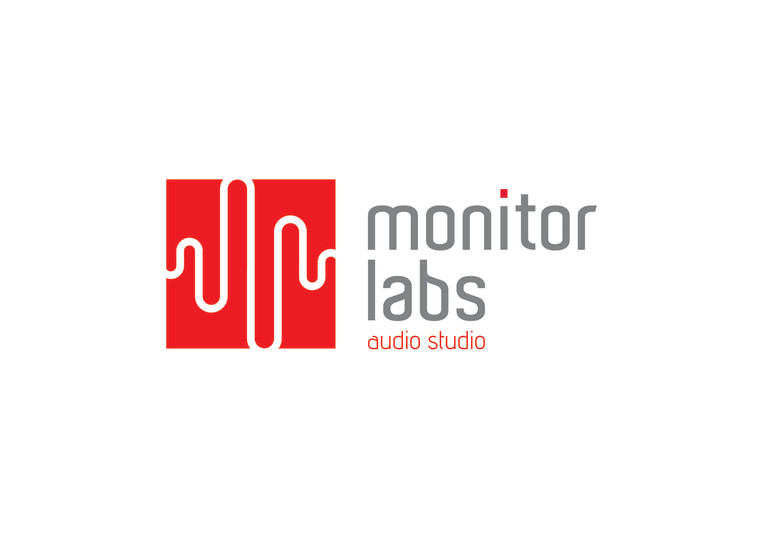 Monitor labs on SoundBetter