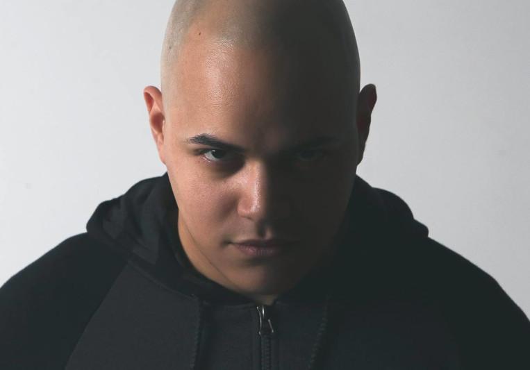 Michael Phase on SoundBetter
