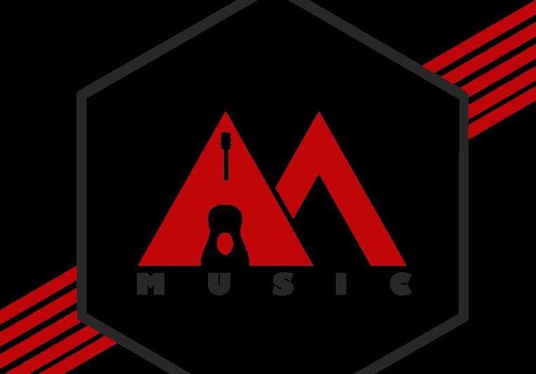 Adhiraj Mathur on SoundBetter