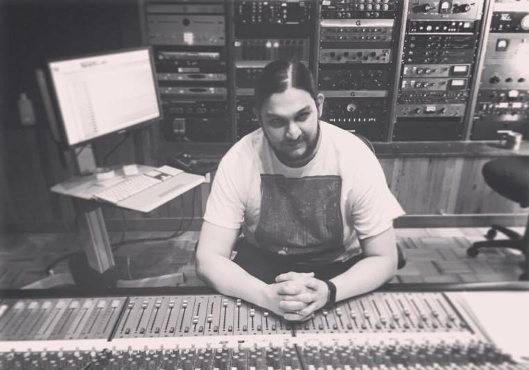 Daniel Florez on SoundBetter