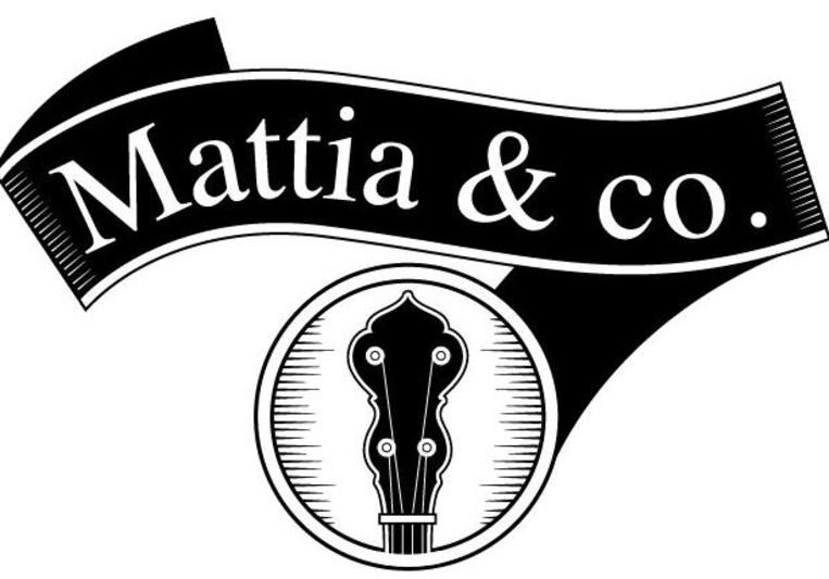 Adrián Mattia on SoundBetter