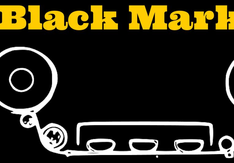Black Market Recording on SoundBetter