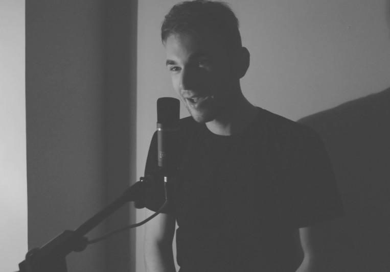 Dimitrije on SoundBetter