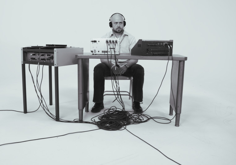 Russ Long on SoundBetter