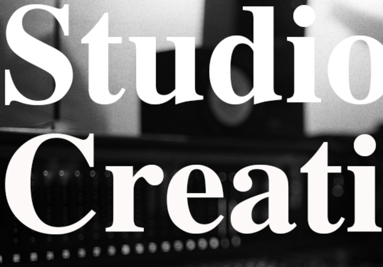 Studio 3 Creative on SoundBetter
