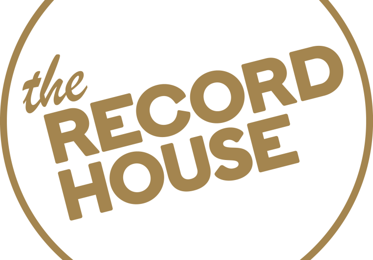 The Record House on SoundBetter
