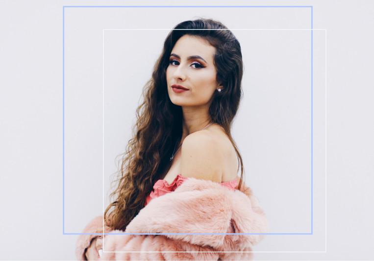 Madi Rindge on SoundBetter