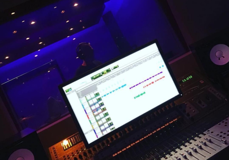 Huncho Production on SoundBetter