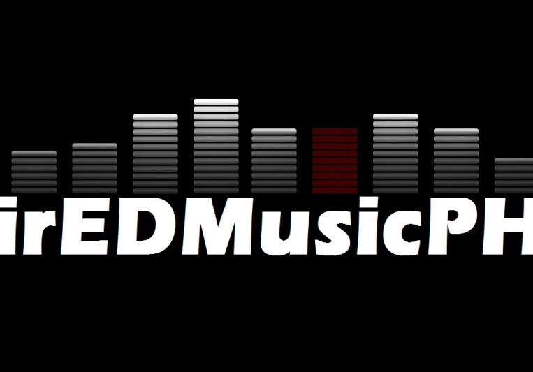 Rewired Music PH on SoundBetter