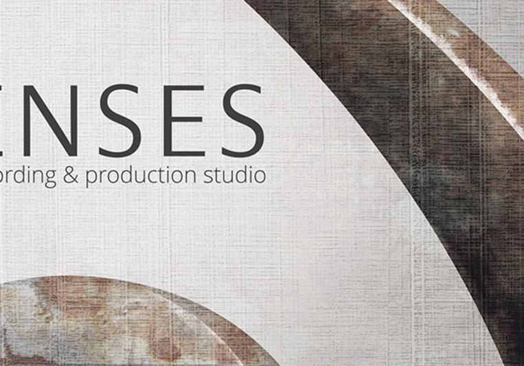 SENSES audio production on SoundBetter