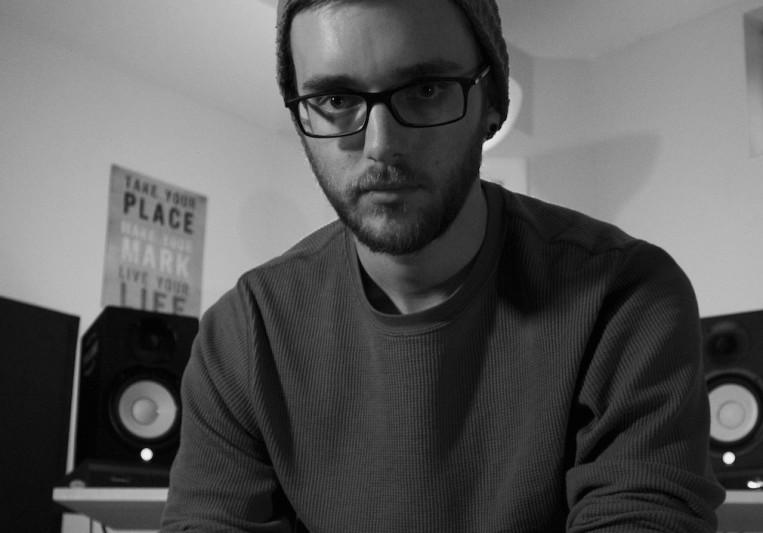 Steven Ostroske on SoundBetter