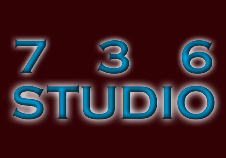 736 Studio on SoundBetter