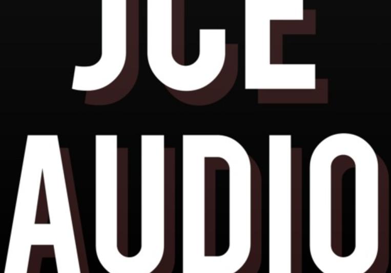 JCE Audio on SoundBetter