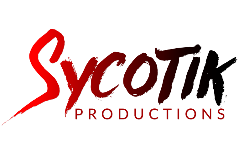 Sycotik Productions on SoundBetter