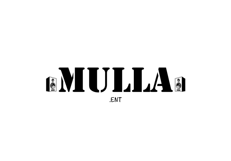 MULLA .ENT on SoundBetter