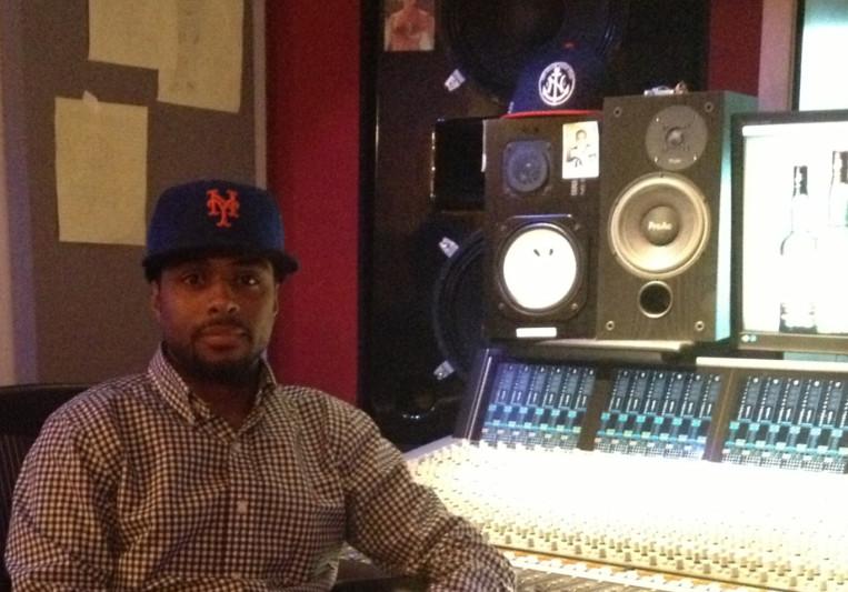 """Robert """"LB"""" Dorsey on SoundBetter"""