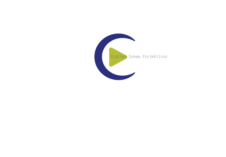 #DigitalDreamProjektions on SoundBetter