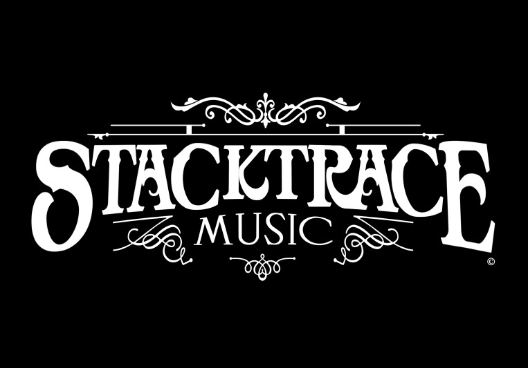 STACKTRACE on SoundBetter