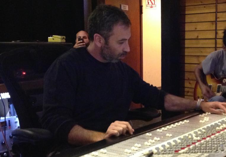 Gal Padeh Music Production on SoundBetter