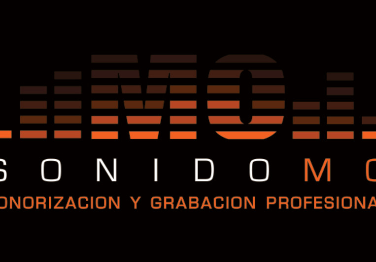 SonidoMo on SoundBetter