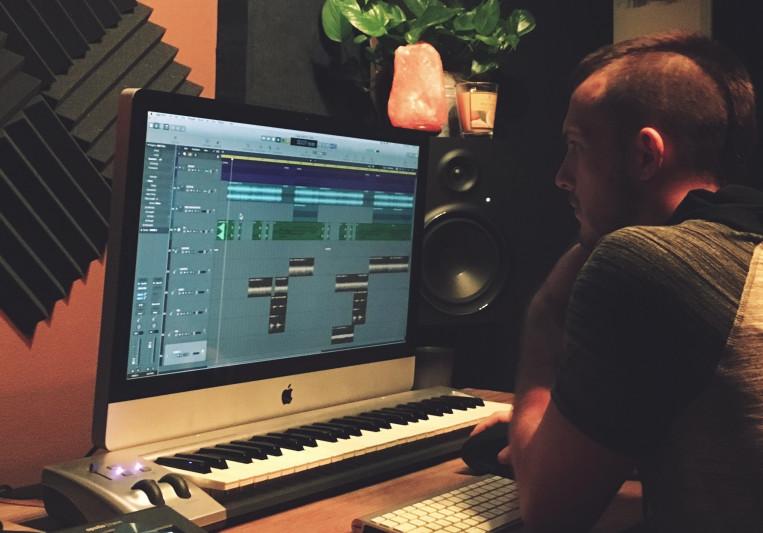 Abe Stewart on SoundBetter